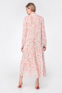 Платье женские MustHave модель 6558 купить, 2017