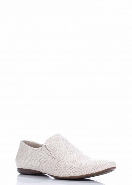 женские Туфли 659454 Modus Vivendi 659454 размеры обуви, 2017