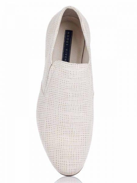 женские Туфли 659454 Modus Vivendi 659454 купить обувь, 2017