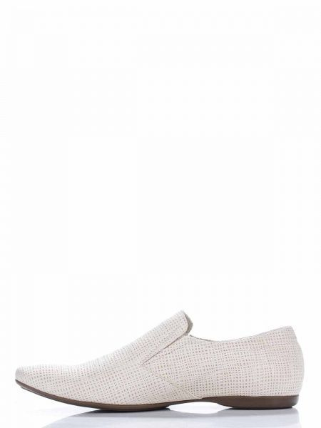 женские Туфли 659454 Modus Vivendi 659454 Заказать, 2017