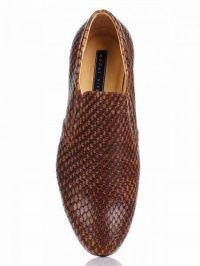 женские Туфли 659464 Modus Vivendi 659464 купить обувь, 2017