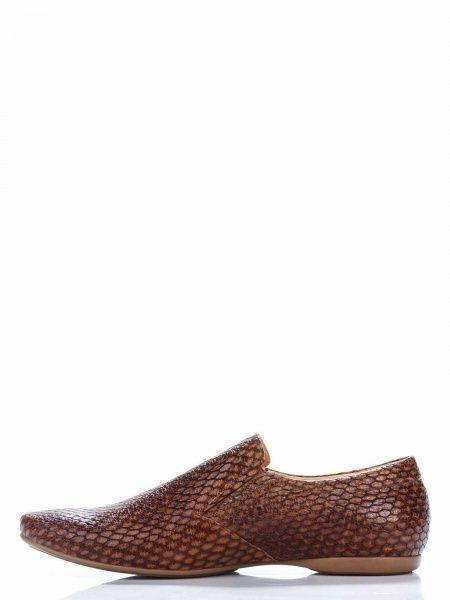 женские Туфли 659464 Modus Vivendi 659464 Заказать, 2017