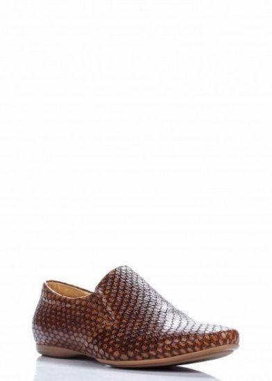 женские Туфли 659464 Modus Vivendi 659464 размеры обуви, 2017