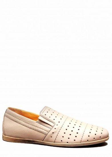 женские Туфли 666711 Modus Vivendi 666711 размеры обуви, 2017