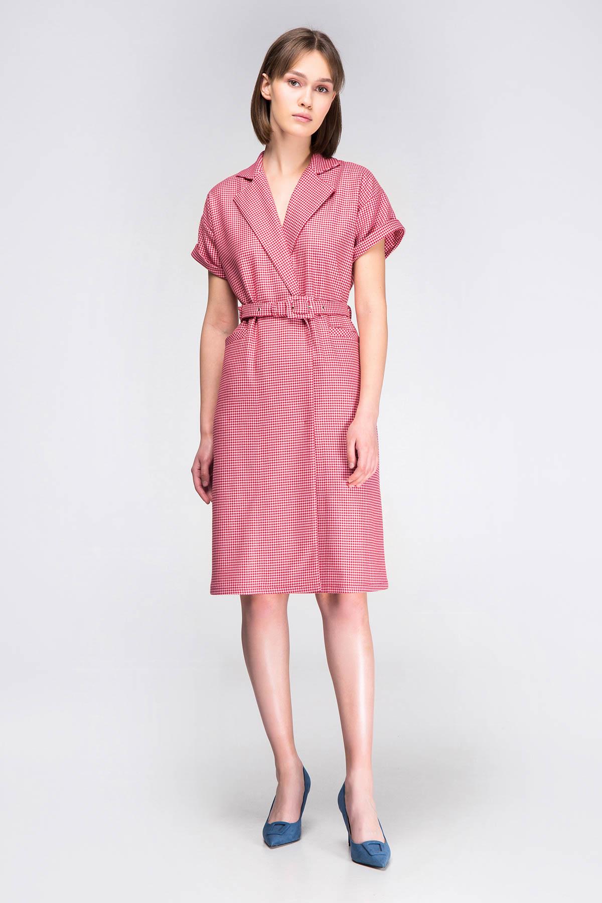 Платье женские MustHave модель 6679 , 2017