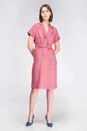 Платье женские MustHave модель 6679 приобрести, 2017
