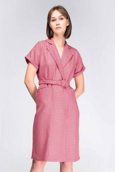 Платье женские MustHave модель 6679 купить, 2017