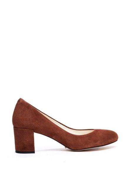 женские Туфли 670931 Modus Vivendi 670931 размеры обуви, 2017