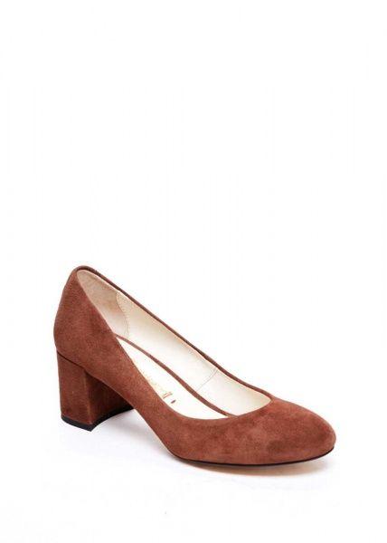 женские Туфли 670931 Modus Vivendi 670931 Заказать, 2017