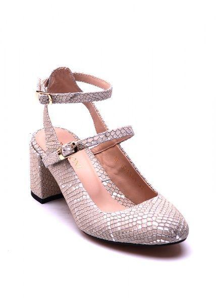 для женщин Открытые туфли 671141 Modus Vivendi 671141 фото, купить, 2017