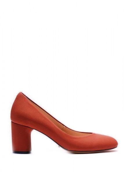 женские Туфли 671212 Modus Vivendi 671212 размеры обуви, 2017