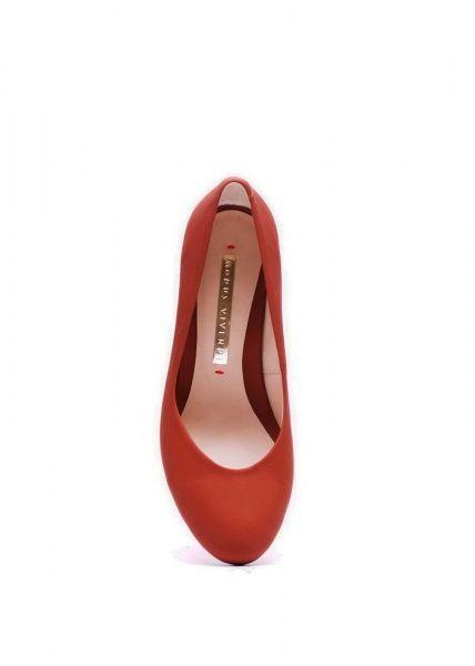 женские Туфли 671212 Modus Vivendi 671212 купить обувь, 2017