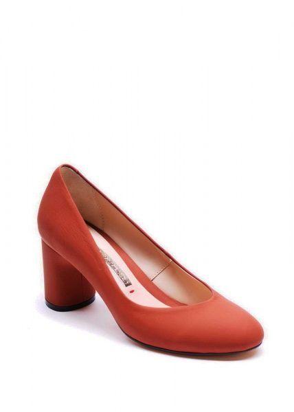женские Туфли 671212 Modus Vivendi 671212 Заказать, 2017
