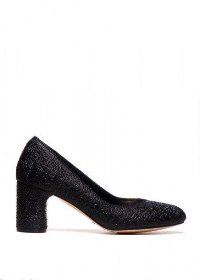 женские Туфли 671272 Modus Vivendi 671272 размеры обуви, 2017