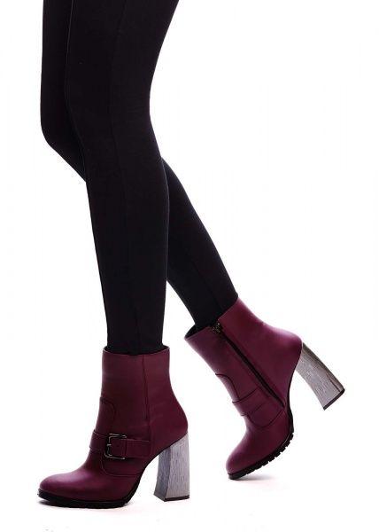 для женщин 677011 Ботинки Modus Vivendi 677011 купить в Интертоп, 2017