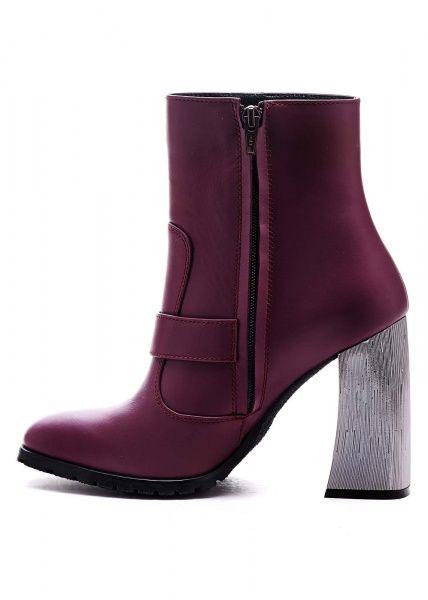 для женщин 677011 Ботинки Modus Vivendi 677011 продажа, 2017