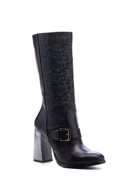 для женщин 677211 Полусапоги Modus Vivendi 677211 цена обуви, 2017