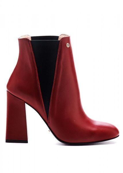 Ботинки женские Modus Vivendi 678312