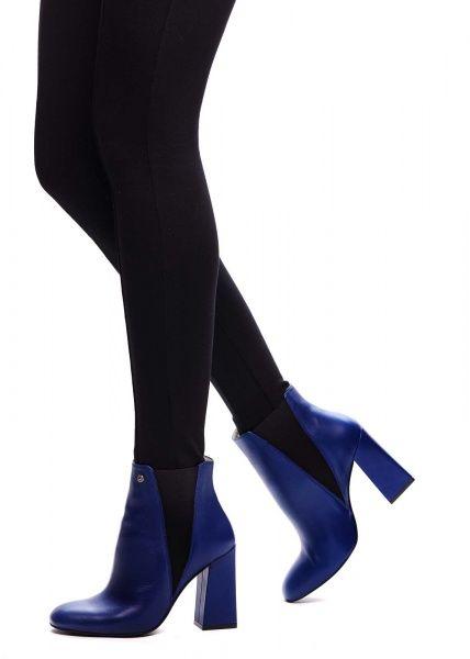 для женщин 678322 Ботинки Modus Vivendi 678322 купить в Интертоп, 2017
