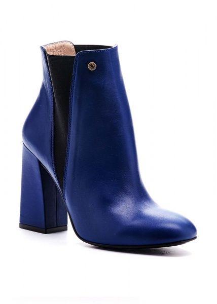 для женщин 678322 Ботинки Modus Vivendi 678322 продажа, 2017