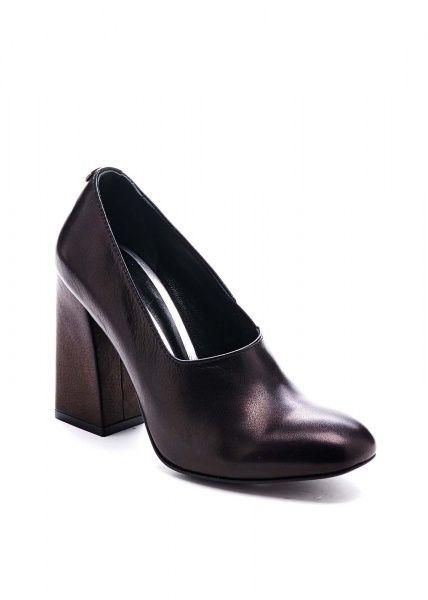 женские Туфли 678402 Modus Vivendi 678402 Заказать, 2017