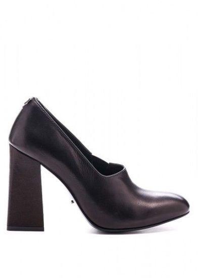 женские Туфли 678402 Modus Vivendi 678402 размеры обуви, 2017