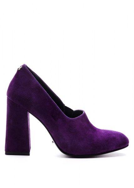 женские Туфли 678412 Modus Vivendi 678412 размеры обуви, 2017