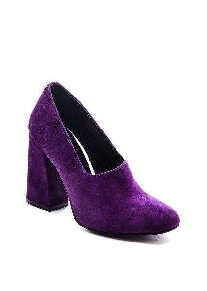 женские Туфли 678412 Modus Vivendi 678412 Заказать, 2017