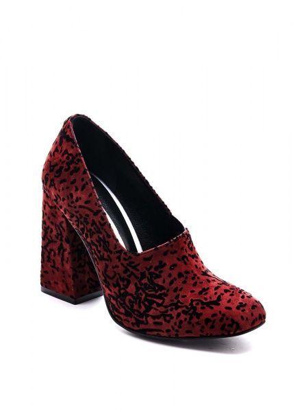 женские Туфли 678432 Modus Vivendi 678432 Заказать, 2017