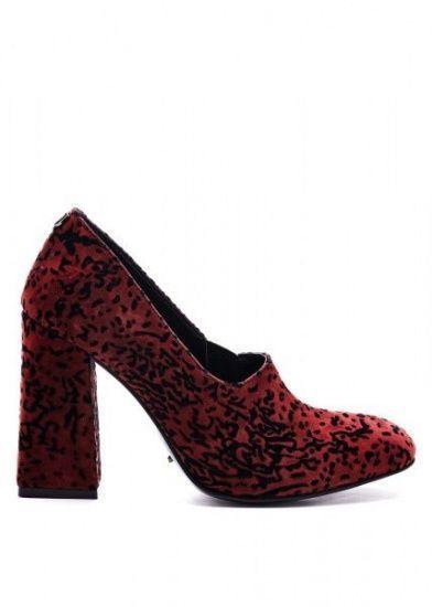 женские Туфли 678432 Modus Vivendi 678432 размеры обуви, 2017