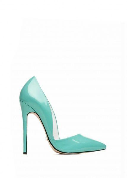 для женщин Лаковые д'Орсе 682011 Modus Vivendi 682011 брендовая обувь, 2017