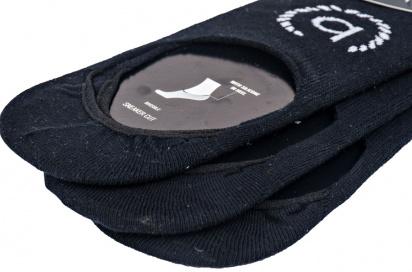 Шкарпетки Bugatti - фото