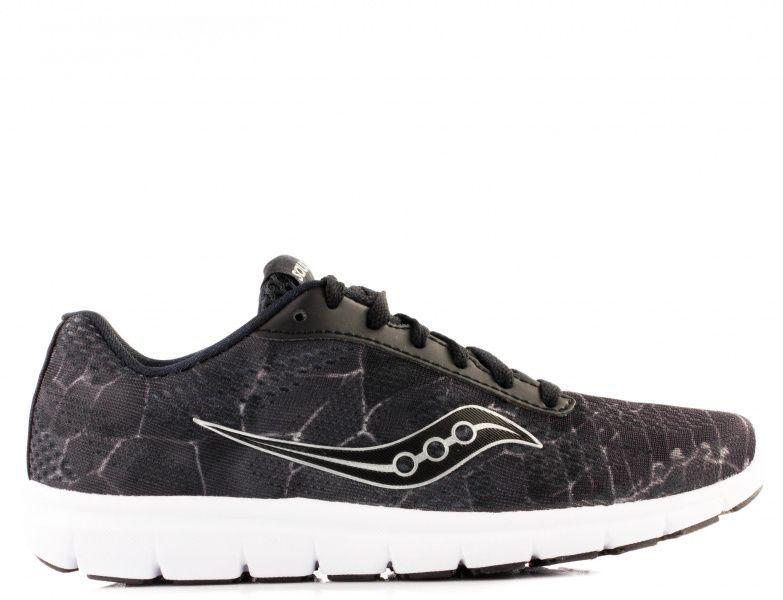 Кроссовки для женщин Saucony 15269-18s купить обувь, 2017