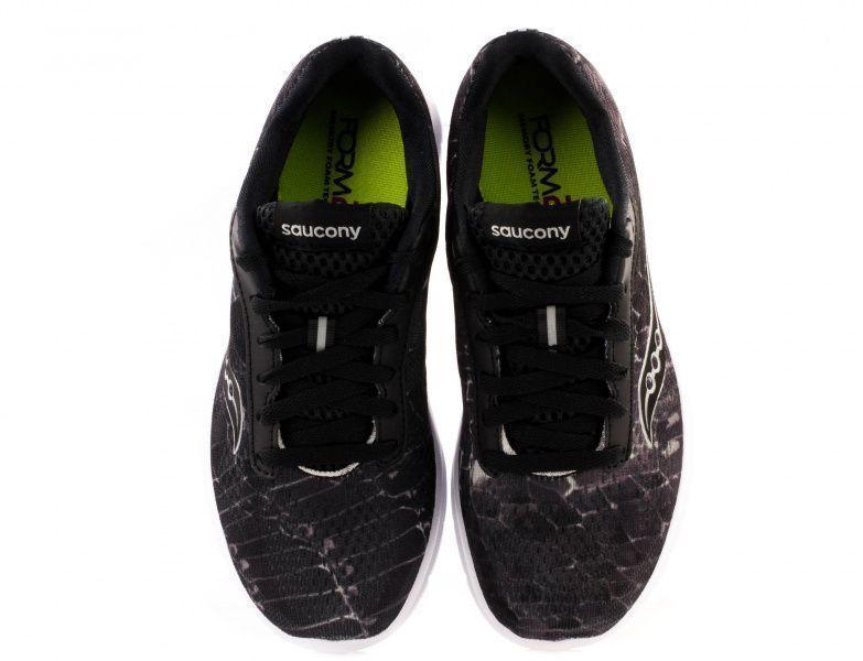 Кроссовки для женщин Saucony 15269-18s брендовая обувь, 2017