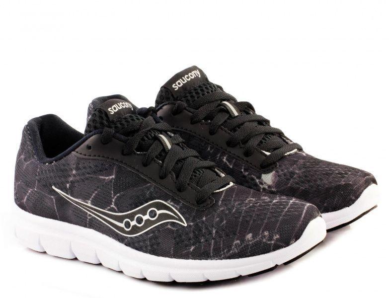 Кроссовки для женщин Saucony 15269-18s модная обувь, 2017