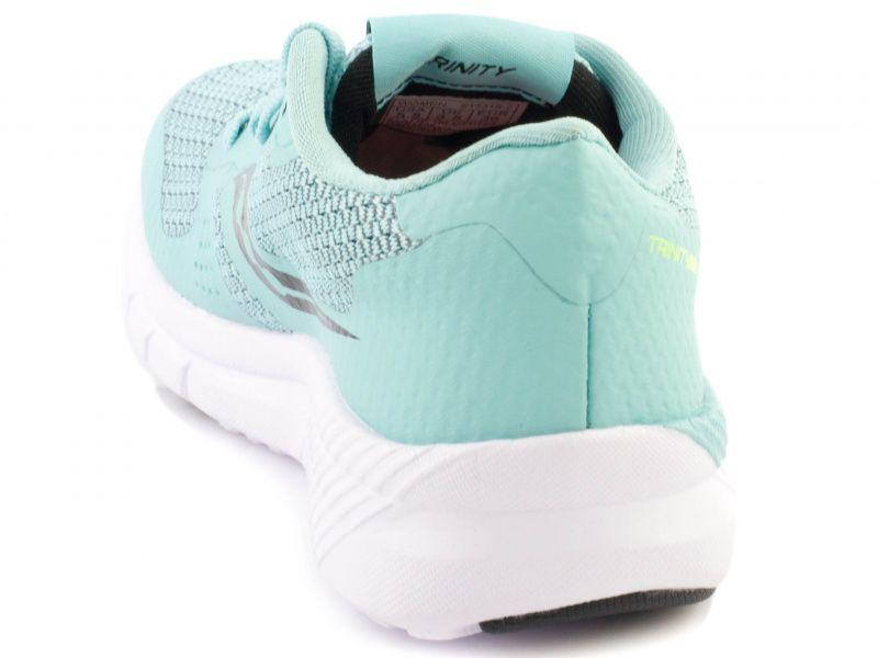 Кроссовки для женщин Saucony 15319-2s модная обувь, 2017