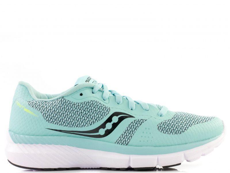 Кроссовки для женщин Saucony 6A13 размеры обуви, 2017