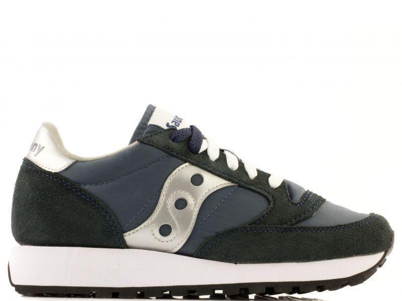Кроссовки для женщин Saucony 6A14 размеры обуви, 2017