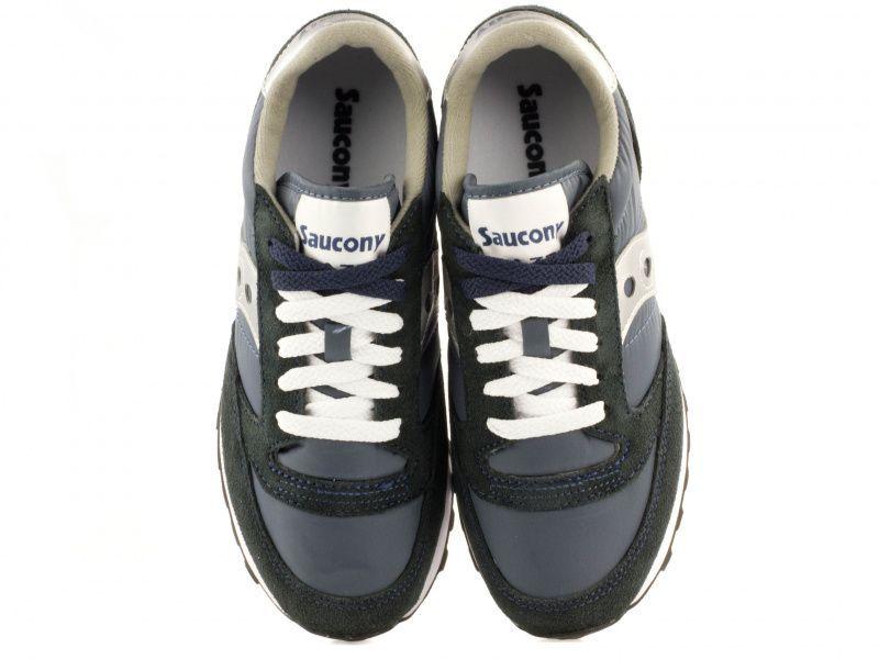 Кроссовки для женщин Saucony 6A14 продажа, 2017