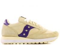 Кроссовки для женщин Saucony 1044-389s купить обувь, 2017