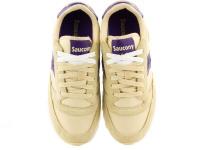 Кроссовки для женщин Saucony 1044-389s брендовая обувь, 2017