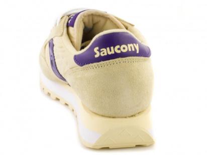 Кроссовки для женщин Saucony 1044-389s , 2017