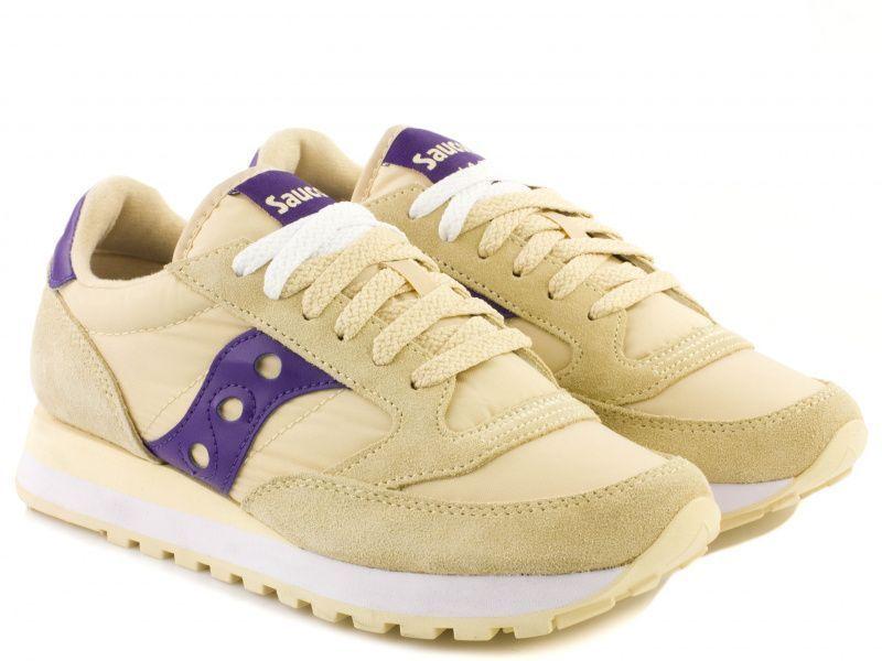 Кроссовки для женщин Saucony 1044-389s модная обувь, 2017