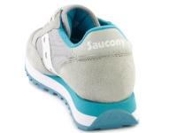 Кроссовки для женщин Saucony 1044-387s , 2017
