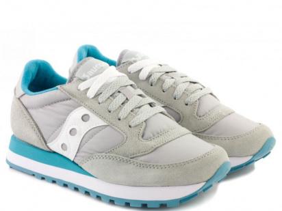 Кроссовки для женщин Saucony 1044-387s модная обувь, 2017
