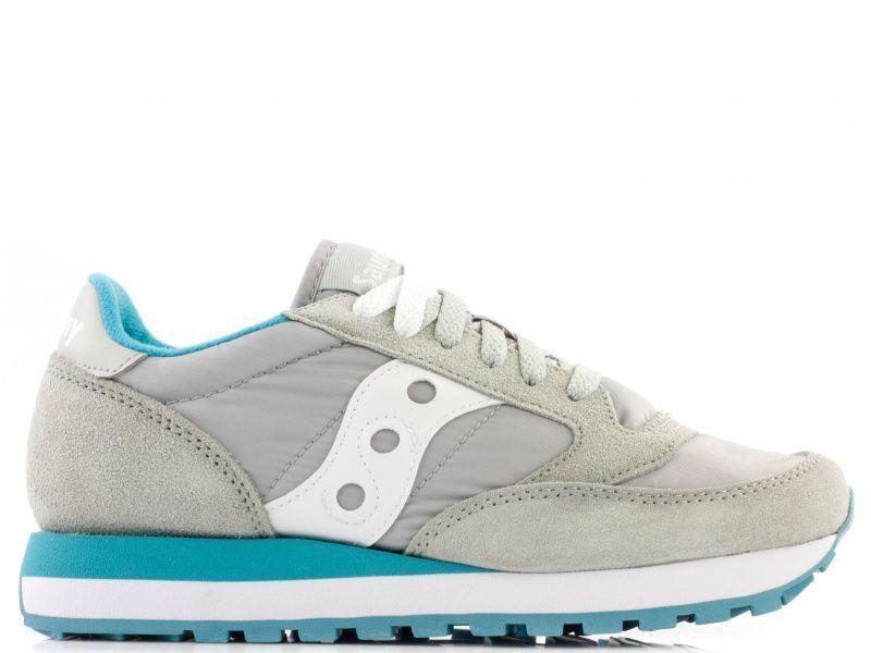 Кроссовки для женщин Saucony 1044-387s купить обувь, 2017