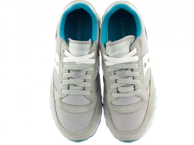 Кроссовки для женщин Saucony 1044-387s брендовая обувь, 2017