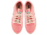 Кроссовки для женщин Saucony 60295-3s купить обувь, 2017