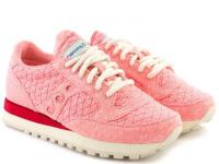 Кроссовки для женщин Saucony 60295-3s стоимость, 2017