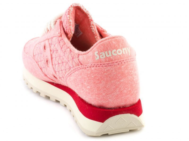 Кроссовки для женщин Saucony 60295-3s модная обувь, 2017